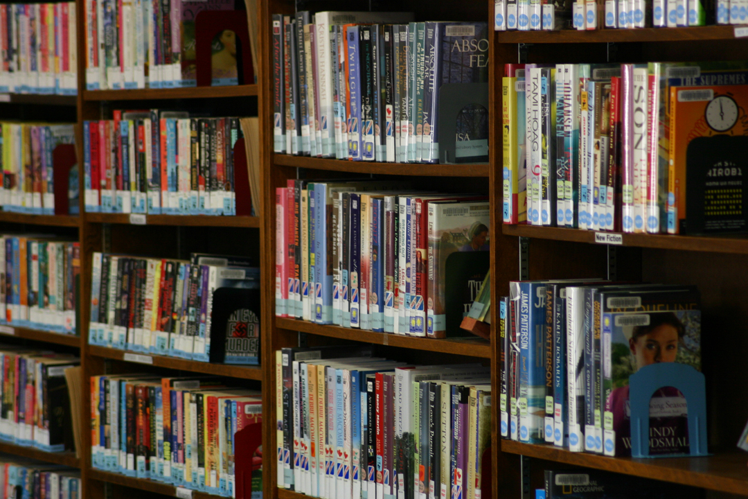 librarybooksforweb