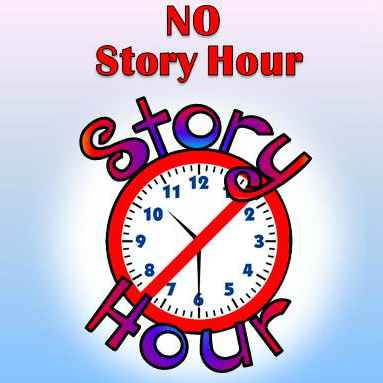 no-story-hour-icon